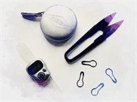 Аксессуары и прочие нужности для вязания