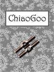 ChiaoGoo - Коннекторы для соединения лесок