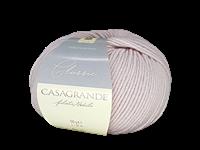 Casagrande Classic