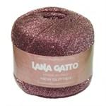 Lana Gatto New Glitter