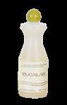 Eucalan - средство  для стирки, 500 мл