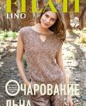 Журнал Lino - 2 (на русском)