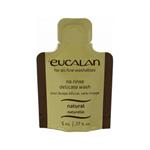 Eucalan - средство  для стирки, пробник 5мл