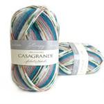 Casagrande Stripy Arty
