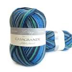 Casagrande Stripy