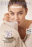 Журнал Classici - 20 (на русском)