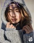 Журнал LookBook N.11 (на русском)
